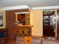 Apartamento en Venta en La Urbina Caracas