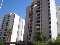 Apartamento en Alquiler en  Tocuyito