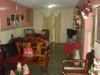 Apartamento en Venta en Urb. Santa Rosalía Cagua