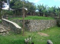 Terreno en Venta en Cubiro Quíbor