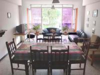 Apartamento en Alquiler en el llano Mérida