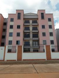 Apartamento en Venta en Tocuyito Tocuyito