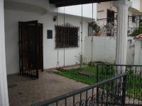 Casa en Venta en Av. Centenario, Res. Don Pancho, Casa Nº 2 Ejido