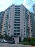 Apartamento en Venta en Mañongo Naguanagua