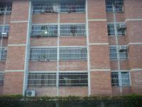 Apartamento en Venta en LA CASONA Guatire