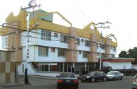 Edificio en Venta en SAN RAFAEL DE CARVAJAL Valera
