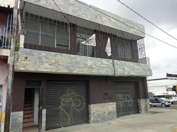 Foto Edificio en Alquiler en Barquisimeto, Lara - BsF 280.000 - EDA85133 - BienesOnLine