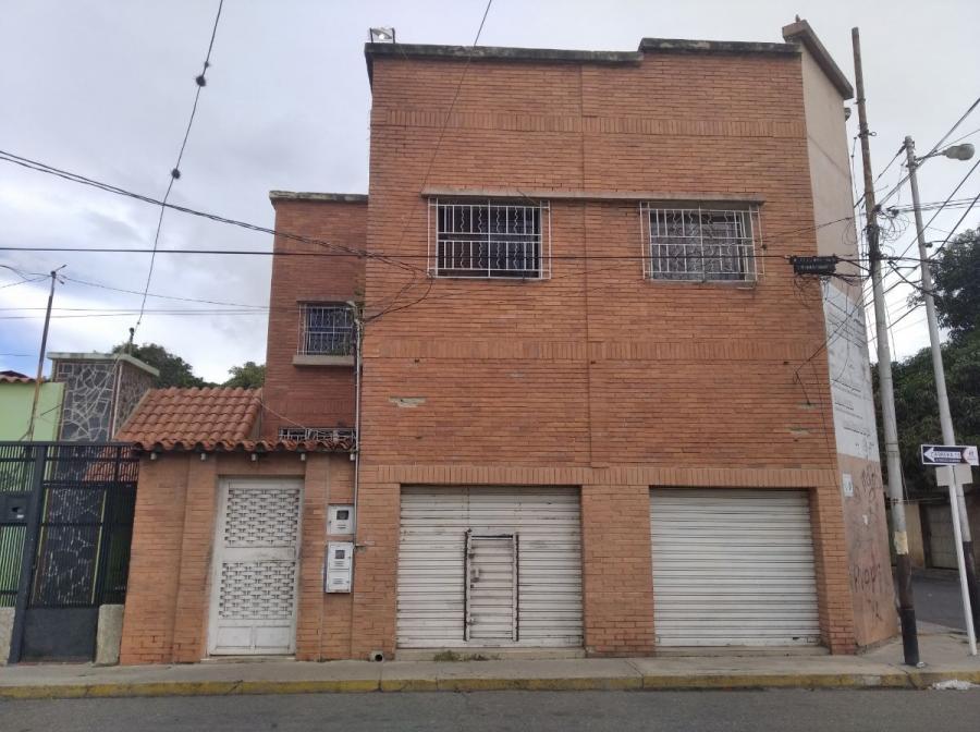 Foto Edificio en Venta en 3001, Barquisimeto, Lara - U$D 150.000 - EDV154121 - BienesOnLine