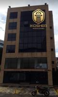 Edificio en Venta en Baruta Caracas