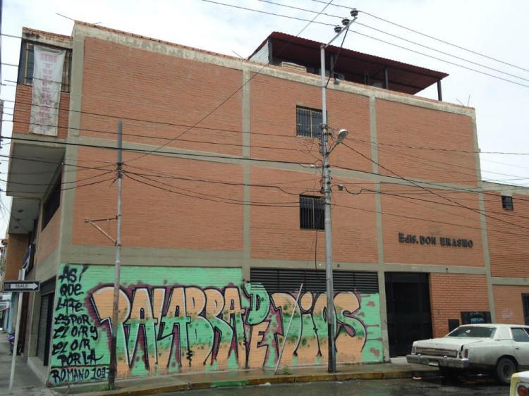 Foto Edificio en Alquiler en Barquisimeto, Lara - BsF 2.500.000 - EDA86244 - BienesOnLine