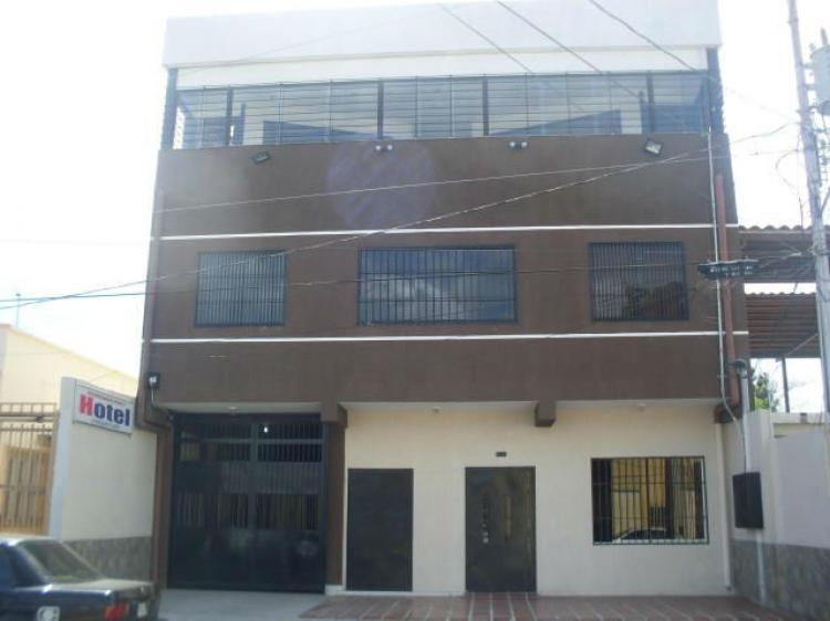 Foto Edificio en Venta en Barquisimeto, Lara - BsF 2.147.483.647 - EDV98576 - BienesOnLine