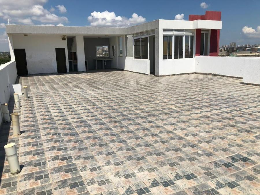 Foto Apartamento en Venta en Maracaibo, Zulia - U$D 40.000 - APV150789 - BienesOnLine