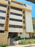 Apartamento en Venta en Puerto La Cruz 6023 Puerto La Cruz