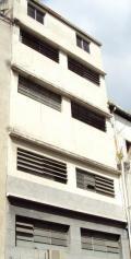 Edificio en Venta en Chacao Caracas
