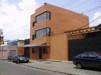 Edificio en Venta en  Valencia