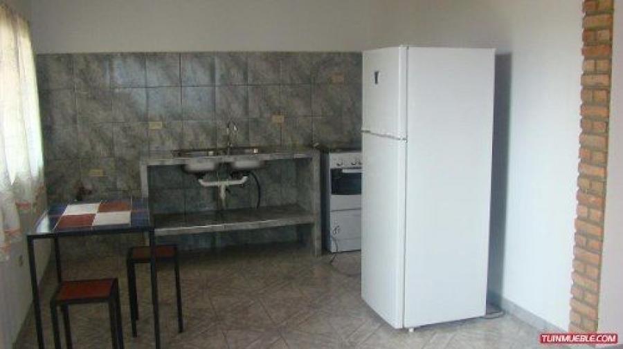 Foto Anexo en Alquiler en Catedral, Barquisimeto, Lara - U$D 100 - A150461 - BienesOnLine