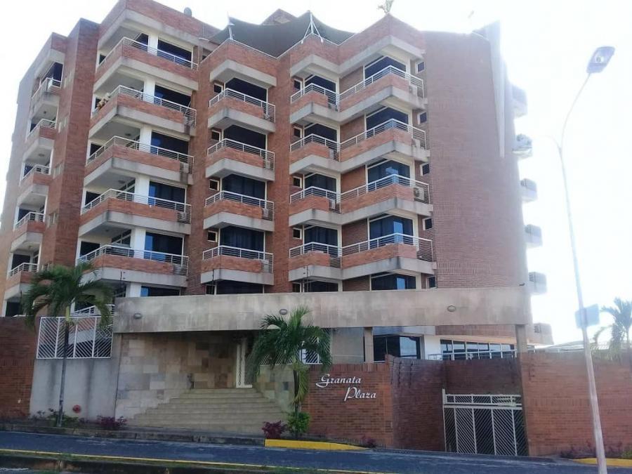 Foto Apartamento en Venta en Cachamay, Ciudad Guayana, Bol�var - U$D 50.000 - DEV136166 - BienesOnLine
