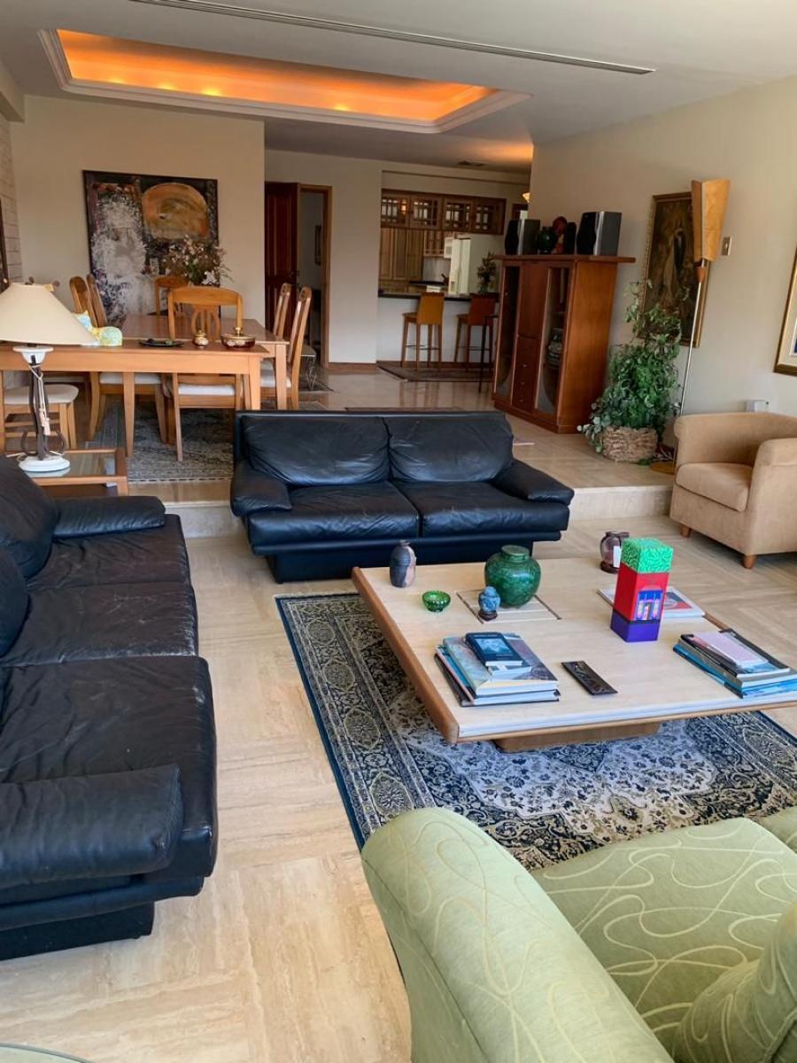 Foto Apartamento en Alquiler en Maracaibo, Maracaibo, Zulia - U$D 1.500 - APA127510 - BienesOnLine