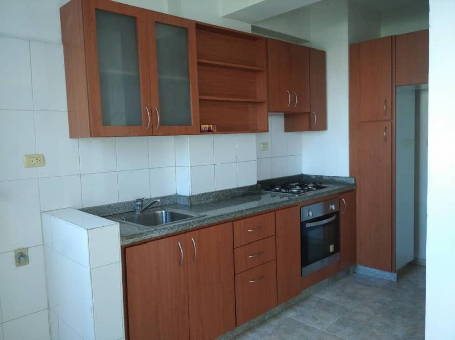 Foto Apartamento en Alquiler en Valencia, Agua Blanca, Carabobo - U$D 130 - APA127769 - BienesOnLine