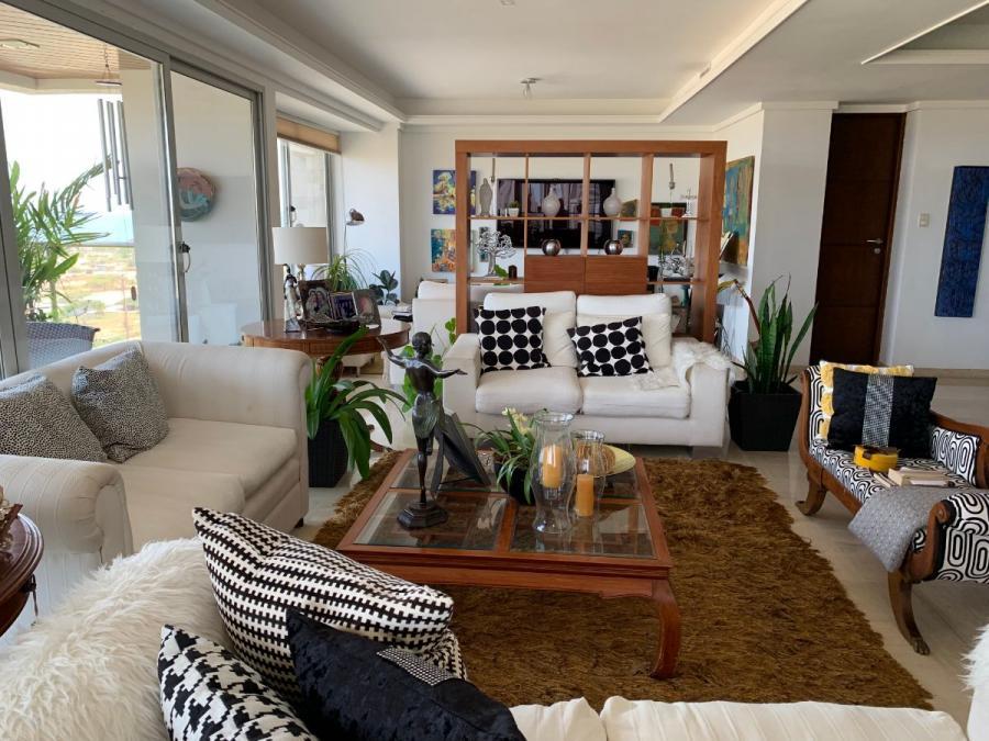 Foto Apartamento en Alquiler en Maracaibo, Maracaibo, Zulia - U$D 2.500 - APA127479 - BienesOnLine