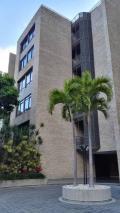 Apartamento en Alquiler en La Castellana Chacao