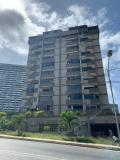 Apartamento en Venta en Los Corales- Caraballeda Los Corales