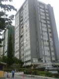 Apartamento en Venta en Manzanares Baruta