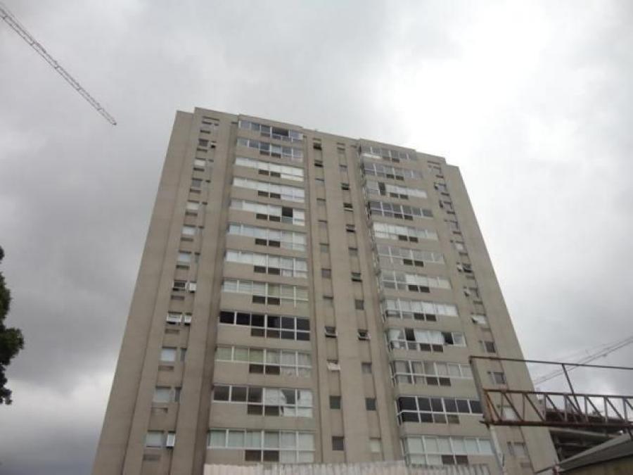 Foto Apartamento en Venta en La Castellana, Distrito Federal - 75 m2 - APV116935 - BienesOnLine