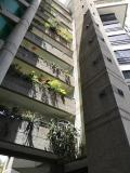 Foto 1 Apartamento en Venta en La florida