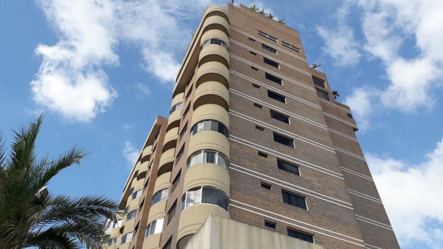 Foto Apartamento en Venta en Cachamay, Ciudad Guayana, Bol�var - U$D 40.000 - APV136165 - BienesOnLine