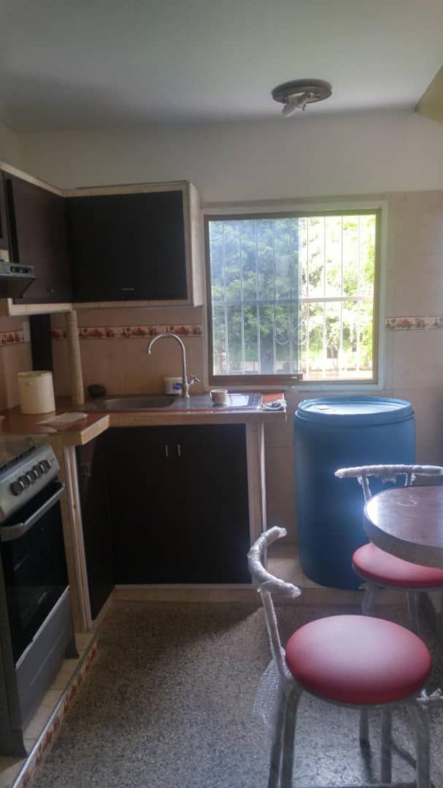 Foto Apartamento en Venta en RAFAEL URDANETA, Valencia (Valencia), Carabobo - U$D 10.000 - APV156489 - BienesOnLine