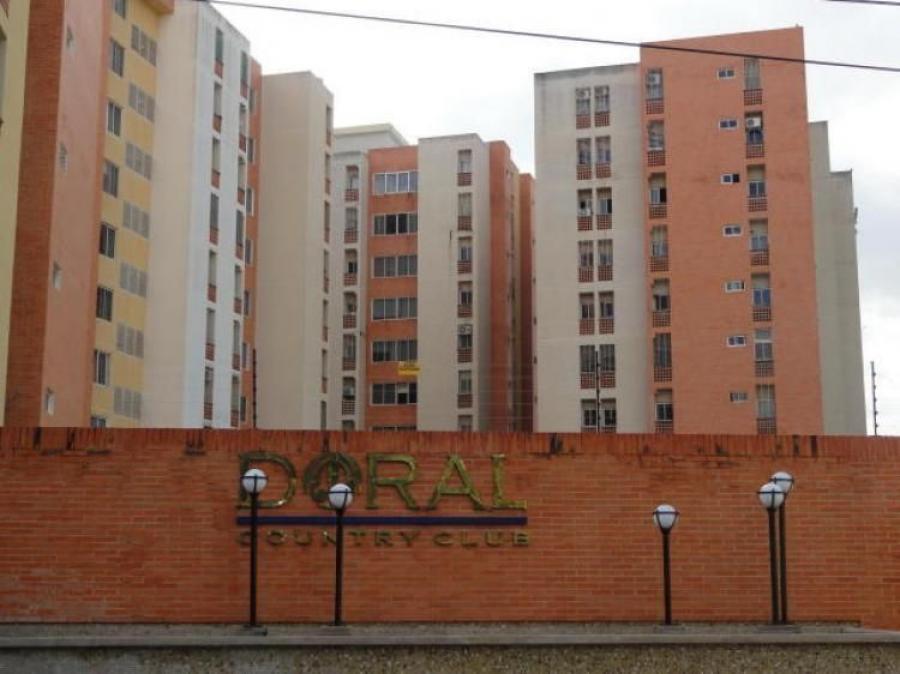 Foto Apartamento en Venta en El Rincon, Naguanagua, Carabobo - U$D 18.000 - APV142596 - BienesOnLine
