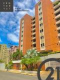 Apartamento en Venta en  Lechería