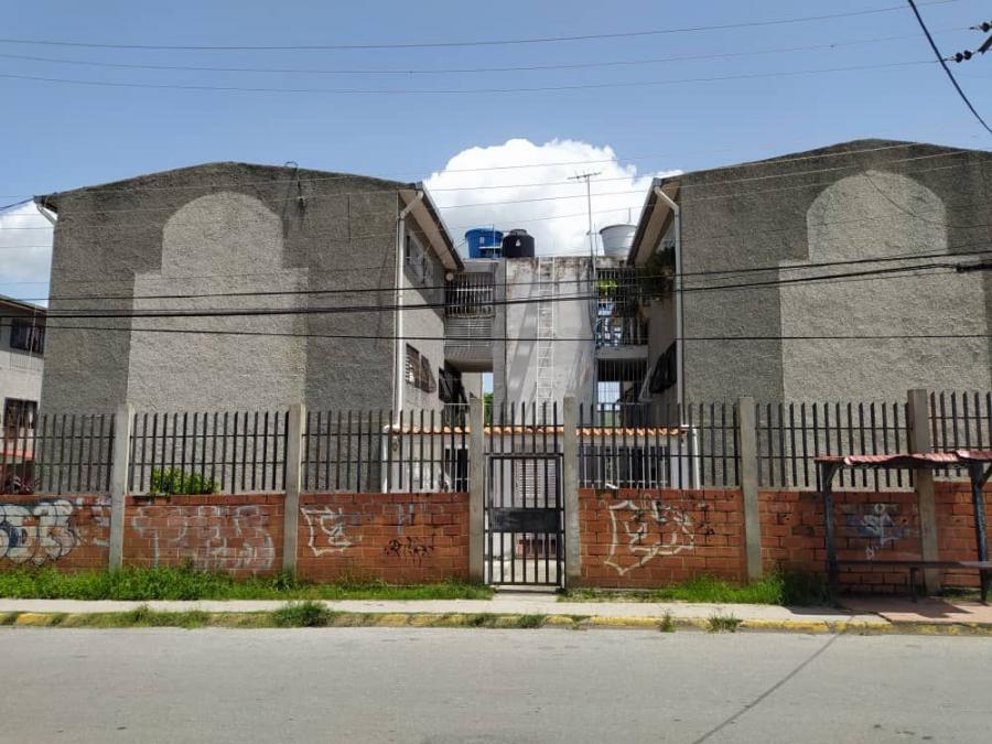 Foto Apartamento en Venta en La Victoria, Aragua - U$D 14.000 - APV136700 - BienesOnLine