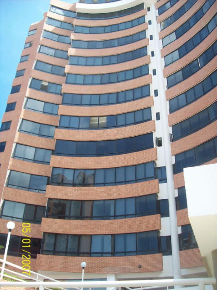 Foto Apartamento en Venta en LA GUAIRA, Caraballeda, Vargas - BsF 300.000.000 - APV91837 - BienesOnLine