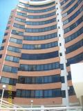 Apartamento en Venta en LA GUAIRA Caraballeda