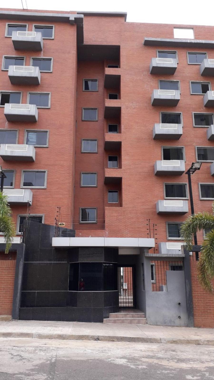 Foto Apartamento en Venta en Cachamay, Ciudad Guayana, Bol�var - BsF 19.000 - APV134153 - BienesOnLine