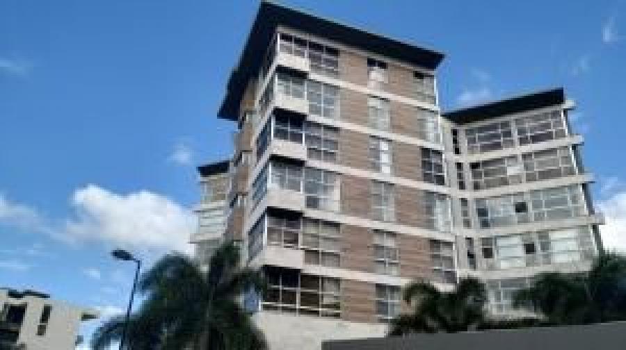 Foto Apartamento en Venta en Urbanizacion Terrazas Del Country, Carabobo - U$D 210.000 - APV138690 - BienesOnLine