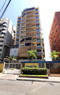 Apartamento en Venta en  Avenida Arismendi, Lecheria