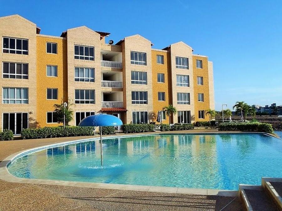 Foto En venta apartamento Marina del Rey APV122940