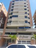 Foto 36 Apartamento en Venta en Diego Bautista Urbaneja