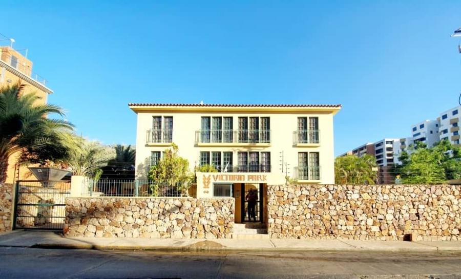 Foto Apartamento en Venta en Lecher�a, Anzo�tegui - U$D 22.000 - APV157110 - BienesOnLine