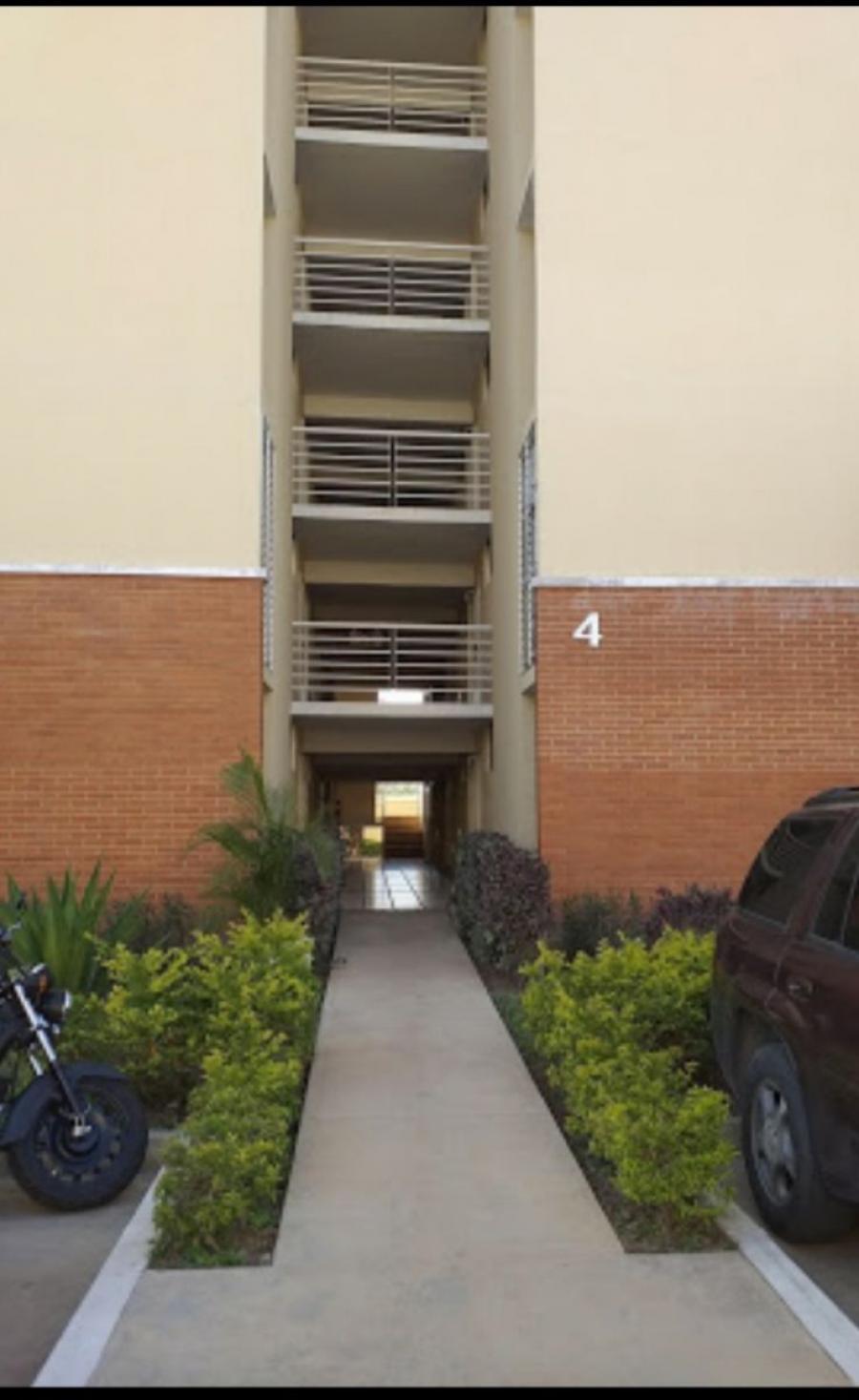 Foto Apartamento en Venta en Parroquia San Cristobal, Barcelona, Anzo�tegui - U$D 9.000 - APV143671 - BienesOnLine