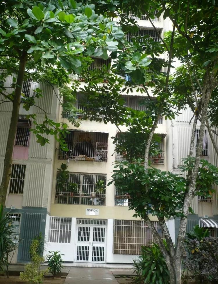 Foto Apartamento en Venta en CRISTOBAL ROJAS, Charallave, Miranda - BsF 18.000 - APV111641 - BienesOnLine