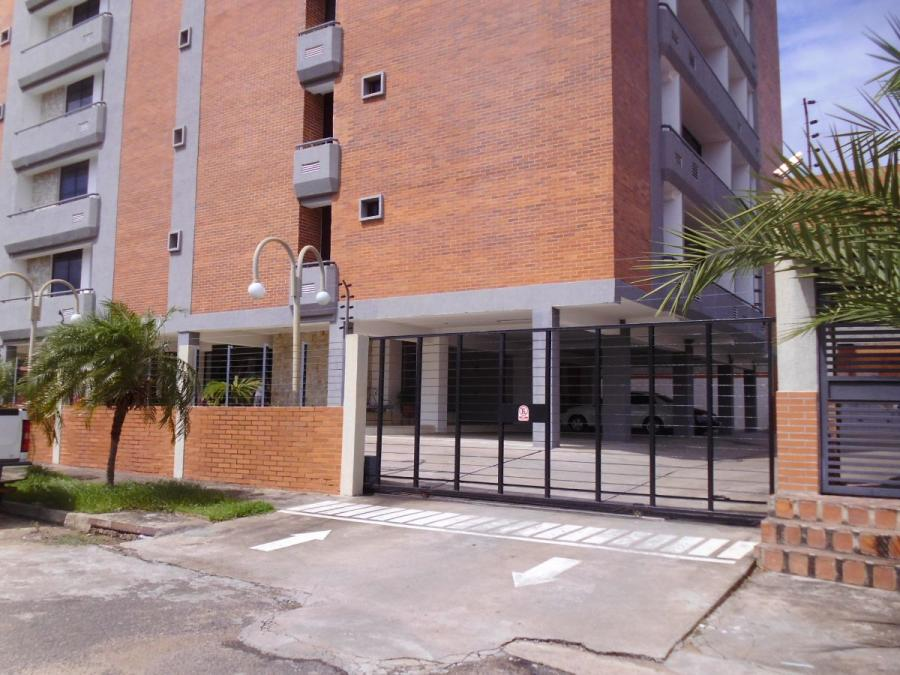 Foto Apartamento en Venta en Cachamay, Ciudad Guayana, Bol�var - $ 130.000 - APV134144 - BienesOnLine