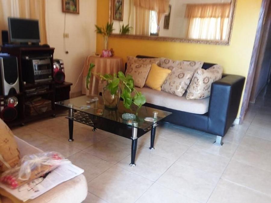Foto Casa en Venta en Don Bosco, Maracaibo, Zulia - U$D 18.000 - CAV141868 - BienesOnLine