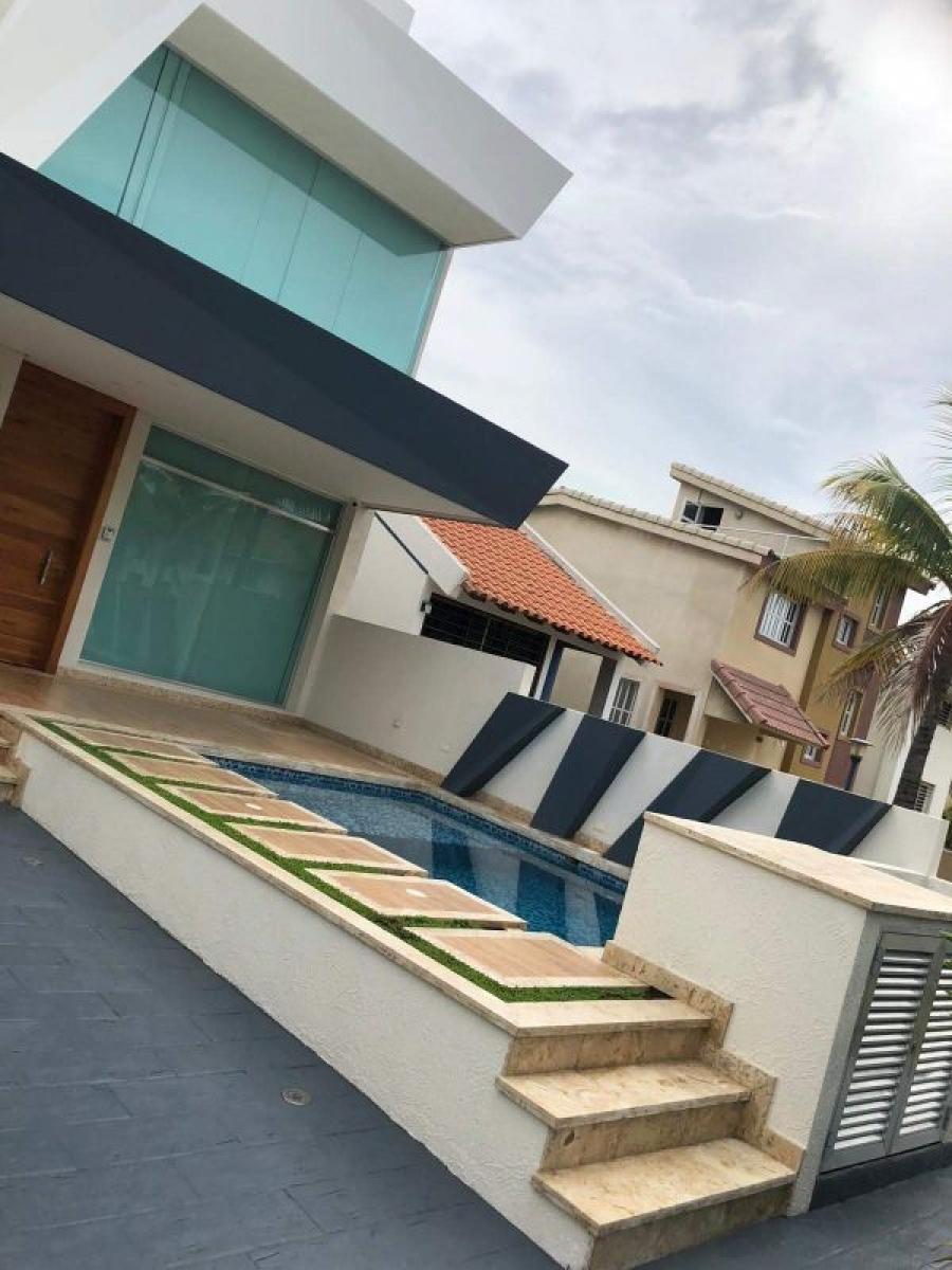 Foto En venta casa en Casas Bote C APV122942