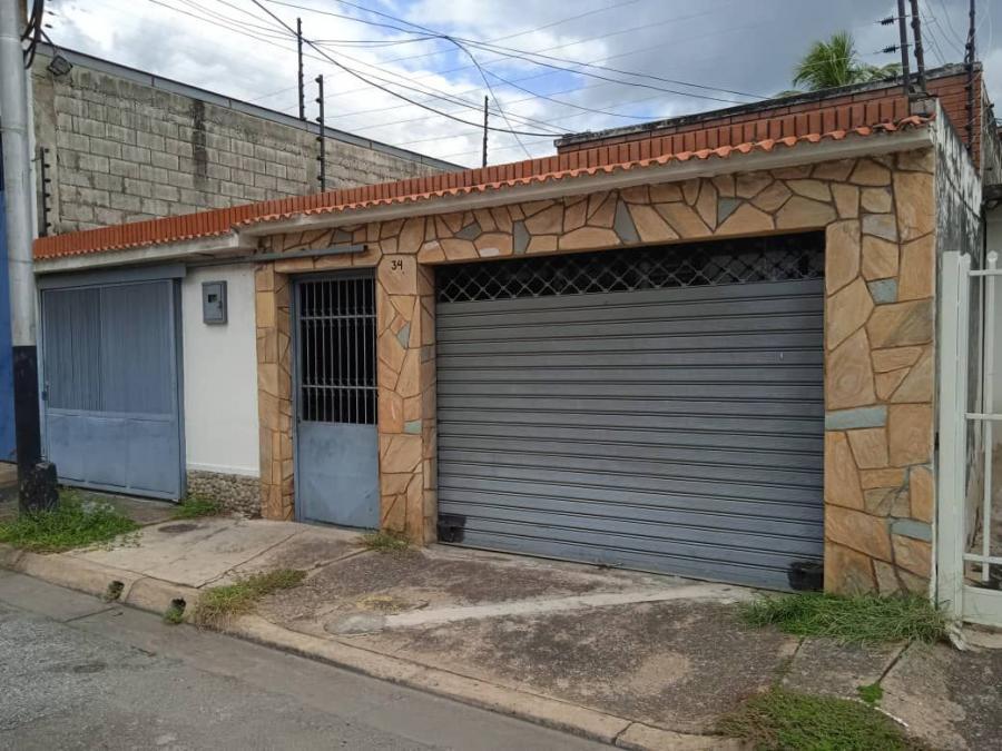 Foto Casa en Venta en Girardot (Maracay), Maracay, Aragua - U$D 60.000 - CAV155456 - BienesOnLine