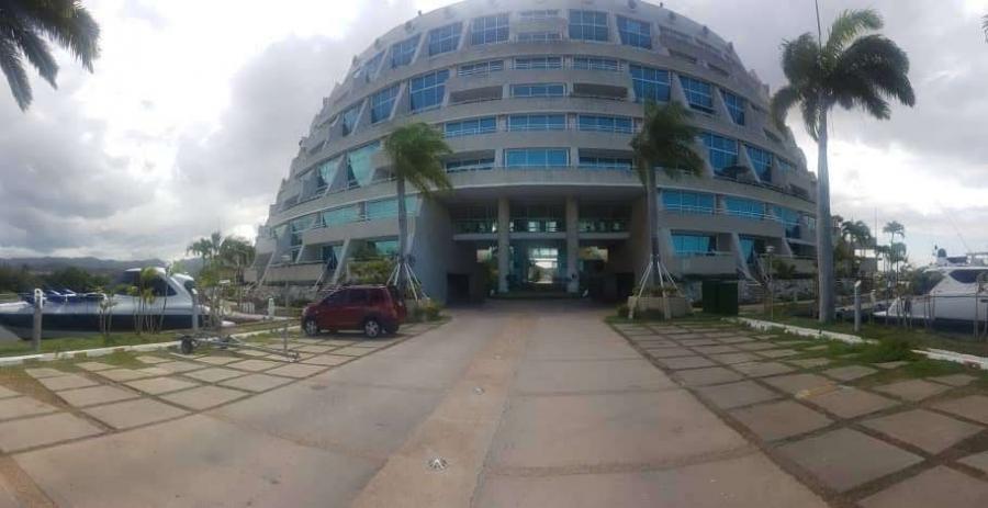 Foto Apartamento en Venta en Diego Bautista Urbaneja, Anzo�tegui - BsF 125.000 - APV122935 - BienesOnLine