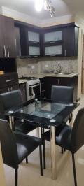 Apartamento en Venta en SIMON RODRIGUEZ El Tigre